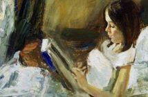 primeiras leituras