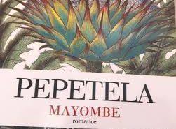 Biografia de Pepetela