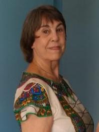 Maura Maciel